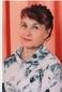 Григорова Нина Ивановна