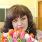 Ульянова Ирина Юрьевна