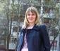 Сапрыкина Лилия Евгеньевна
