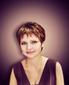 Ломаченко Ирина Алексеевна