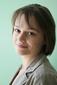 Борисенко Анна Валерьяновна