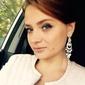 Андреева Марина Олеговна