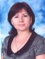 Тарасова Вера Борисовна