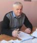 Жданов Анатолий Алексеевич
