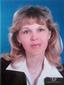 Соломатина Юлия Александровна