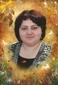 Рыжова Марина Викторовна