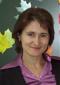 Баганова Татьяна Васильевна