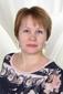 Ижбулдина Лена Владимировна