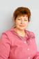 Бушмакина Елена Николаевна
