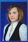 Шибалина Ирина Анатольевна