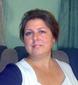 Жилина Елена Владимировна