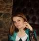 Арчегова Алина Ахсарбековна