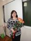 Попова Ирина Юрьевна