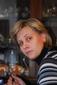 Горшкова Юлия Игоревна