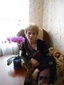фролова Елена Николаевна
