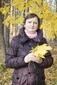 Бутенко Елена Николаевна