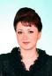 Дорофеева Елена Александровна