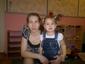 Карнеева Оксана Викторовна
