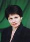 Боржеева Валентина Александровна