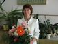 Акимова Ирина Петровна