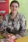 Боева Ирина Викторовна