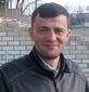 Мотасов Дмитрий Валентинович