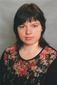 Крятенко Мария Сергеевна
