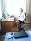 Логинова Ирина Павловна