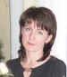 Кречина Антонина Станиславовна