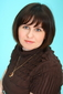 Большакова Ольга Николаевна