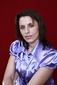 Голофастова Ирина Александровна