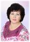Стадник Марина Николаевна