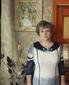 Терешина Ольга Леонидовна