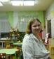Петушкова Ульяна Андреевна