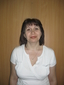 Брум Ольга Николаевна