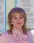 Анна Витальевна Шишкова