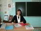 Павлюченко Галина Анатольевна