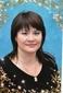 Шальнова Наталья Борисовна