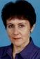 Гусева Марина Николаевна