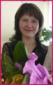 Шевченко Ирина Владимировна