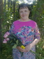 Максимова Валентина Владимировна