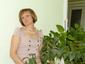 Садырина Наталья Петровна