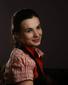 Сивова Анна Сергеевна