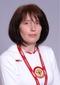 Тотоева Инга Владимировна