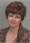 Муржухина Елена Владимировна