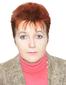 Семёнова Анжела Николаевна