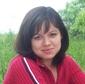 Липаева Ирина Владимировна