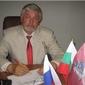Бадаев Анатолий Никандрович