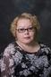 Костина Марина Николаевна