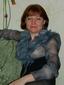 Заздравных Вера Николаевна